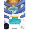 Listeriosis y otras enfermedades de transmisión alimentarias