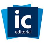 Opiniones de  IC Editorial