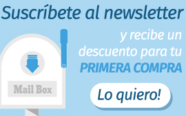 newsletter ic editorial